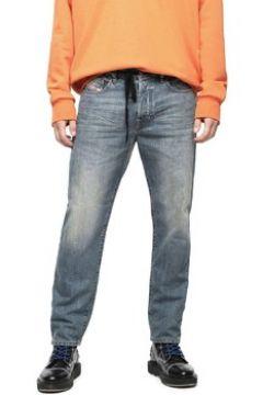 Jeans Diesel 00SH3Q 084XE(115658907)