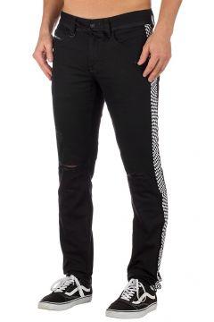 Empyre Recoil Jeans zwart(85177949)