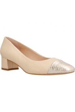 Chaussures escarpins Mikaela 17104(115536356)