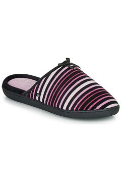 Chaussons Isotoner 97213(101612556)