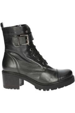 Boots Pregunta PF5261 002(115571554)