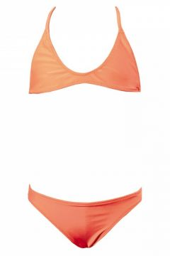 Pameletto Bikini einfarbig(112328360)