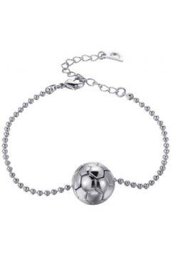 Bracelets Blue Pearls WCF 004(115434893)