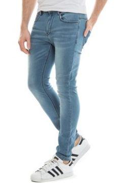 Jeans Waxx Pantalon Joggjean BRONX(98501344)