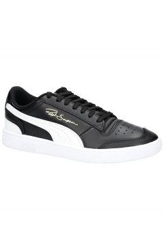 Puma Ralph Sampson Lo Sneakers zwart(100772229)
