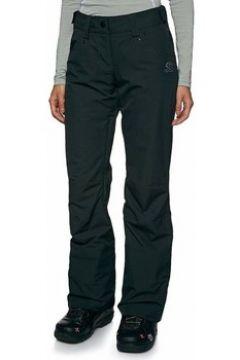 Pantalon Rip Curl Qanik PT Hot Negro SGPBJ4 4284(101552655)