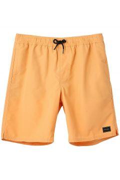 Animal Bahima Boardshorts oranje(114478329)