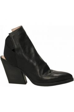 Boots Mivida AGNELLO(101559974)