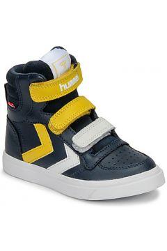 Chaussures enfant Hummel STADIL PRO JR(98479968)