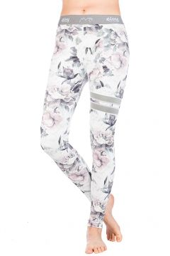 Eivy Icecold Tight Tech Pants patroon(96712458)