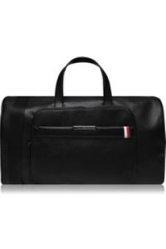 Tommy Hilfiger Downtown Duffle Bag - Black BDS(110457249)