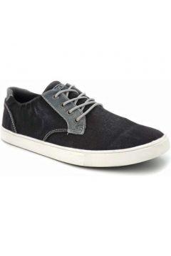Chaussures Kdopa Malibu(101620802)