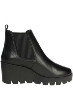 Bottines Arlee Mod WE104(101552644)