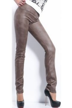 Collants Giulia Legging modèle Leggy Skin 1(101661946)