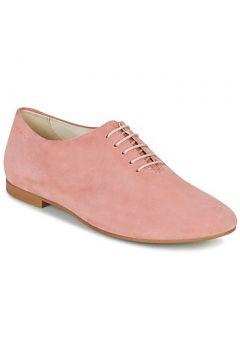 Chaussures Vagabond ELIZA(88454662)