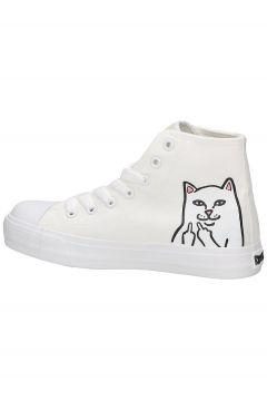 Rip N Dip Nermal Highs Sneakers white(103472309)