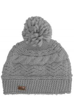 Roxy Winter Beanie grijs(109249265)