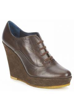 Boots Castaner FUSTA(115456768)