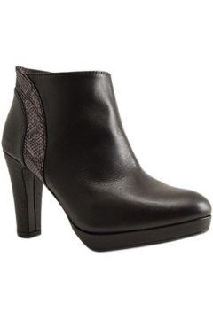 Boots Gadea 39850(115426171)