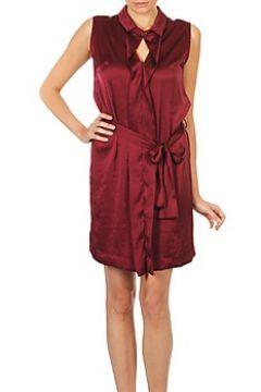 Robe Lola ROSE ESTATE(98769521)