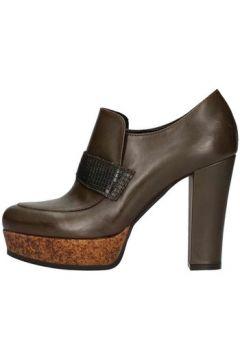 Chaussures Emporio Di Parma 915(88472013)