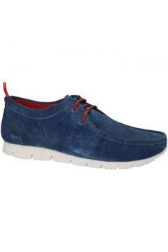 Chaussures Lumberjack SM27304 001 A01(115663938)