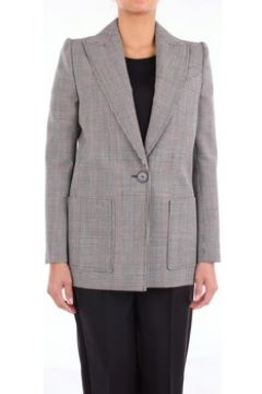 Vestes de costume Givenchy BW306K11AQ(115608956)