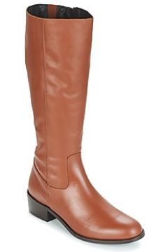 Bottes So Size CUOER(115484669)