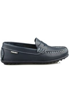 Chaussures Pablosky RIDER M(98734715)
