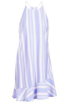 Robe Patagonia W\'S ALPINE VALLEY DRESS(88559151)