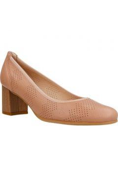 Chaussures escarpins Mikaela 17029(115600138)