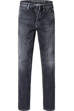 Calvin Klein Jeans J3IJ303185/945(112308871)