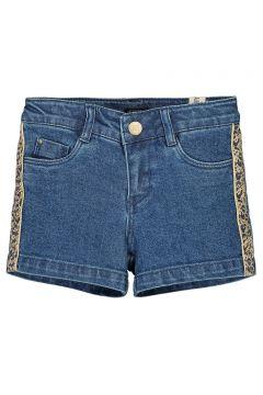 Vaqueros shorts 5-14 años(111144785)