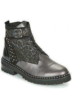 Boots Philippe Morvan DOVIL V2(98710119)