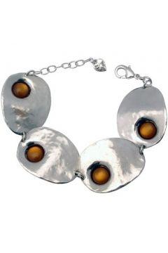 Bracelets Lili La Pie bra 03(115463394)