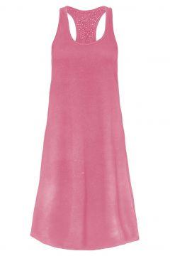 Brunotti Adi Women Dress(84213022)