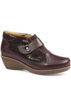 Boots Calzamedi Butin confortable(88437427)
