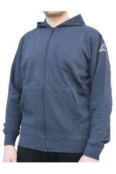 Sweat-shirt Kappa GIACCHETTO BLU(115477812)