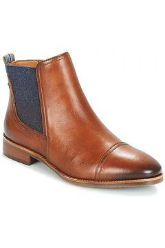 Boots Pikolinos ROYAL W4D(115431254)