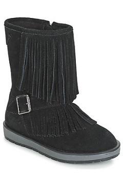 Boots enfant Geox NOHA(115385402)