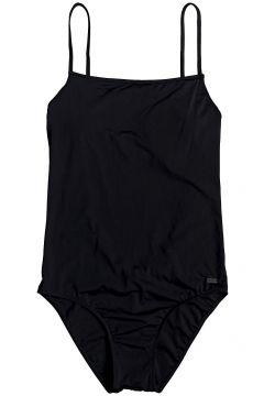 Roxy SD Beach Classics Swimsuit zwart(109249664)