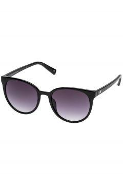 Le Specs Armada Black zwart(85184963)