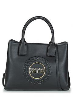 Sac à main Versace Jeans Couture E1VUBBA3(101616457)