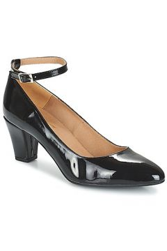 Chaussures escarpins So Size HOLO(115401645)