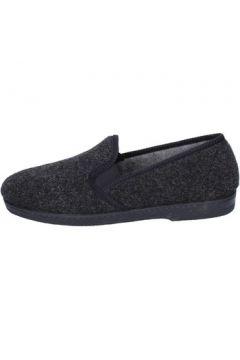 Chaussures Walksan By Susimoda slip on textile(101618276)