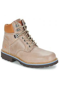 Boots Art BIRMINGHAM(115455257)