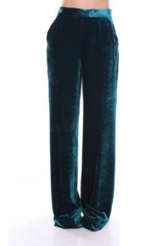 Pantalon Etro 13217242(115509138)