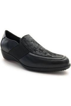 Chaussures Artika COGGIA PLUS(115595872)