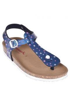 Sandales enfant Bionatura 22B 1007(115649970)