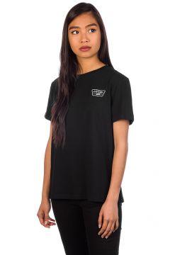 Vans Full Patch Crew T-Shirt zwart(85169958)